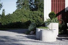cementring trädgård - Sök på Google