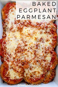 Fall Dessert Recipes, Fall Recipes, Dinner Recipes, Autumn Desserts, Dessert Ideas, Microwave Recipes, Cooking Recipes, Vegetarian Recipes, Healthy Recipes