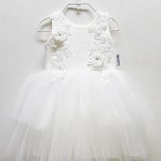 The enchanting Lorelei dress🍃🌹. The perfect designer piece for your little princess to cherish. 🔝Link in bio Little Princess, Special Occasion Dresses, Christening, Luxury Branding, Girl Birthday, Party Dress, Flower Girl Dresses, Hair Accessories, Wedding Dresses