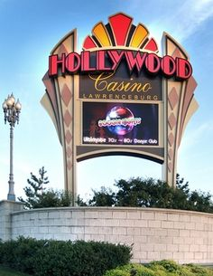 Hollywood live casino indiana