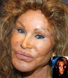 As 46 melhores imagens em ba laba dente nem arranjava mulher