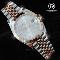 Looking to get a Rolex ? We carry a large collection of Rolex watches... DM US OR Buy on our website 💻 www.exoticdiamondsa.com Call us ☎️ : +1 210 927 7787 We offer Financing and Layaway 36 months interest free financing available... @exoticfreeze @exoticdiamondsa #rolexwatch #rolex #watchesofinstagram #rolexsubmariner #rolexwatches #watches #rolexdatejust #watch #rolexdaytona #watchoftheday #watchfam #rolexaholics #rolexero #watchaddict #watchcollector #rolexlover #rolexwrist…