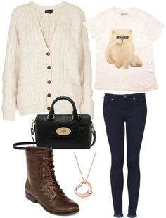 date outfit - Google Search
