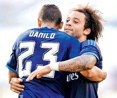 La Liga: Real Madrid edge past Celta Vigo - http://www.dnaodisha.com/sports/la-liga-real-madrid-edge-past-celta-vigo/4838