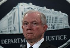 """""""Tell It Like It Is"""" Talk Show: Jeff Sessions Has Some Explaining to Do - Does the..."""