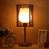 £ 35 - £ 70, Lamps, Search LightInTheBox - Page 4