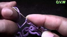 Let's Tat A Bracelet! - YouTube