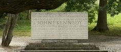 Kennedy memorial in Runnymead Thames Path, Windsor, Letter Board, My Photos, Memories, Map, Lettering, Memoirs, Calligraphy