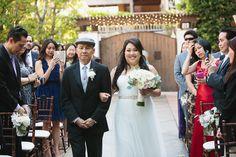 franciscan gardens wedding 20