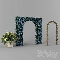 Flowers Novello