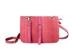 Zack veske 299 kr Bags, Fashion, Handbags, Moda, Dime Bags, Fasion, Totes, Hand Bags, Purses