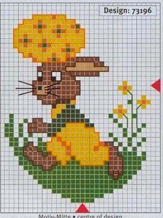 Cross Stitch Bookmarks, Cross Stitch Heart, Cross Stitch Cards, Cross Stitching, Cross Stitch Embroidery, Cross Stitch Pattern Maker, Baby Cross Stitch Patterns, Chicken Cross Stitch, Cross Stitch Beginner