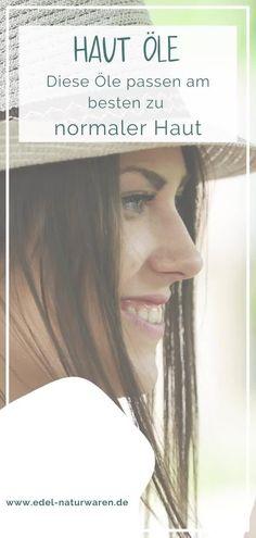 Normale Haut ist mit so ziemlich jeder Pflege zufrieden. Wärmstens empfehlen möchte ich dir zum Beispiel Argan-Öl, eines der luxuriösesten und hochwertigsten Öle. Es hat regenerierende Eigenschaften und zieht schnell ein. Durch seine glättende Wirkung ist es ideal für reife Haut. Eine Alternative wäre auch ein leichtes Aloe Vera-Öl. Arganöl Gesicht | Arganöl Anwendungen | Argan oil | Anti Aging Geheimnisse | Anti Aging Wirkstoffe | Mittel gegen Hautalterung #sichgutestun