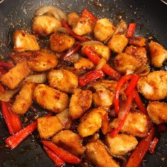 Recipes – What Lauren Eats Slimming World Diet Plan, Chinese Takeaway, Sweet Chilli Sauce, Tasty, Yummy Food, Most Popular Recipes, Peppers And Onions, Broccoli, Stuffed Peppers