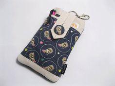 Ready to Ship iPhone 5 5s 5c Case iPod 5 gen case by KapomCrafts, $21.00