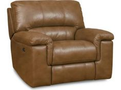 Thomasville Holbrook Motion Recliner (Motorized) 28002-913  sc 1 st  Pinterest & Cindy Crawford Home Auburn Hills Brown Leather Power Recliner ... islam-shia.org