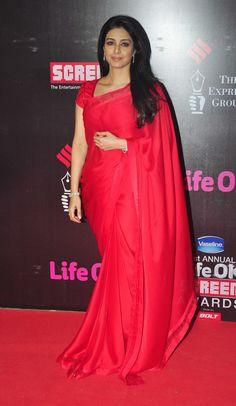 Indian Actress Photos, Bollywood Actress Hot Photos, Indian Bollywood Actress, Bollywood Girls, Beautiful Bollywood Actress, Most Beautiful Indian Actress, Indian Actresses, Bollywood News, Hot Actresses