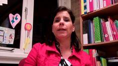 2013 trauma na autoongeluk blijvend opgelost met MatriXmethode
