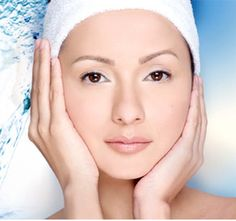These skin whitening home remedies are very easy to make, you can use these home remedies for skin whitening to perform natural skin bleaching with . Whitening Cream For Face, Whitening Face, Whitening Soap, Pole Dancing, Home Remedies For Skin, Natural Remedies, Skin Care Routine For 20s, Homemade Skin Care, Homemade Beauty