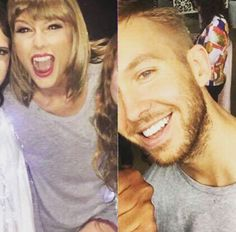 OMG SHE WORE HIS SHIRT You keep his shirt...he keeps his word.
