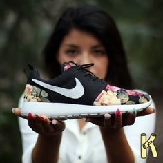nike air max jr néon - Stylish Nike Dunk High | shoes | Pinterest | Nike, Chaussures Nike ...