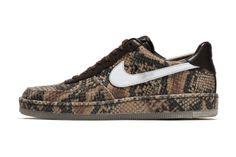 Off the Meat racks! Specifically python... (nike-air-force-1-xxx-downtown-python-1.jpg (1240×826))