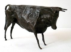 picasso sculpture - Recherche Google
