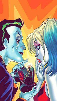 joker propose