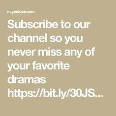 Never Miss, You Never, Pehli Raat, Cousins, Dramas, Love Story, The Creator, Channel, Zara