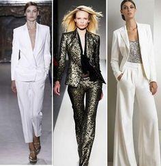 Яркие стильные модные женские юбочные костюмы купить