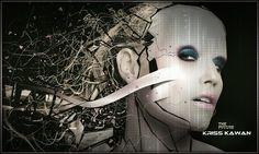 http://www.makemeguest.fr/provence-alpes-cote-d-azur/profil-dj-krissk.html