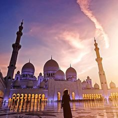@pixelville You were always my turning point #watchthisinstagood location #abudhabi