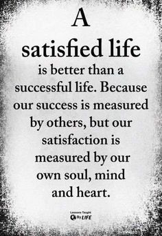 Wise Quotes, Quotable Quotes, Great Quotes, Words Quotes, Quotes To Live By, Motivational Quotes, Wisdom Sayings, Life Wisdom Quotes, Thankful Quotes Life