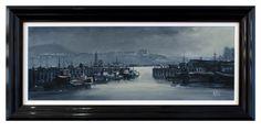 042JBOR153 - Harbour View