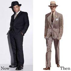men suits,wedding suit