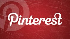 #Pinterest #streamlines #Promoted #Pin #process with new #Promote #button #startup #advertising #agency #notivamedia #socialmedianews #socialmedia #marketers #follow