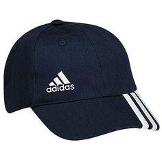gorras adidas - Buscar con Google Gorra Adidas 4d95209f550