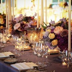 I was looking through images today for inspiration and ran across this wonderful color combination from a desert wedding in Arizona. One of our favorites! #jacksondurham #sunsetcolors #desertweddings #eventdesign #floral #flowers #design #destinationweddings @ashleyszor @dfwevents