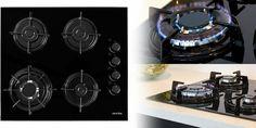 Arctic, Kitchen Appliances, Diy Kitchen Appliances, Home Appliances, Kitchen Gadgets