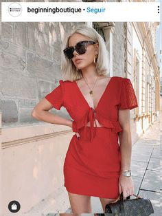 Shop party dresses, formal dresses and birthday dresses with free express shipping to the US & Afterpay available. Get the latest dresses online from summer dresses to casual dresses. Shop your next dress from the best place to buy dresses online. Next Dresses, Casual Dresses, Women's Dresses, Buy Dresses Online, Altering Clothes, Latest Dress, Night Outfits, Instagram, Diy Clothing