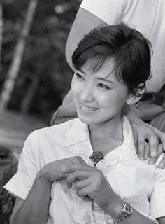 いづみ 芦川 藤竜也の嫁は芦川いづみの現在の画像は?息子は俳優で逮捕はガセ?