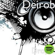 Deirob on Spotify
