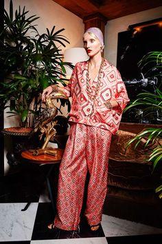 Aus Dem Ausland Importiert Sommer Neue Dame Faux Silk Kimono Bad Kleid Sexy Druck Blume Trim Robe Set Brautjungfer Hochzeit Roben Lounge Nachthemd Nachtwäsche Damen-nachtwäsche