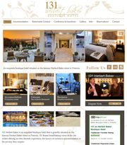 Websites With Online Adverts Game Lodge, Pretoria, Tour Operator, Baker Street, Luxury Villa, Lodges, Web Design, Tours, Social Media