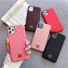 Cases only for youpretty Cases only for you Iphone 6 S Plus, Iphone 8, Coque Iphone, Iphone Phone Cases, Samsung Cases, Phone Covers, S5 Samsung, Samsung Galaxy, Cute Cases