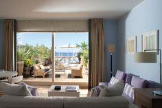 Lassen Sie sich von der Schönheit des Tyrrhenischen Meers verzaubern. Ein Urlaub im Zeichen von Entspannung und Luxus im Resort Baia Scarlino (Toskana). Ein einmaliges Erlebnis für jedes Alter