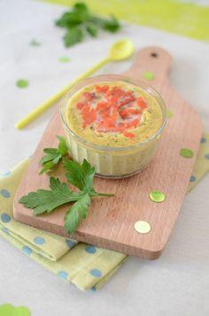 750 grammes vous propose cette recette de cuisine : Flan aux courgettes et au saumon. Recette notée 4/5 par 23 votants