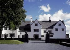 Visit Blackwell, The Arts & Crafts House, Historic House Cumbria, Lake District