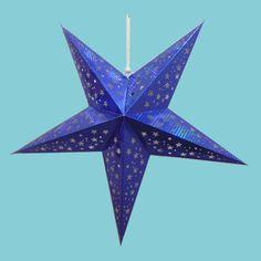 Star crafts | Star Lantern, Paper Craft - China Paper Star,Star Lantern