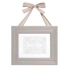 236 meilleures images du tableau Romantique | Furniture, Romantic ...